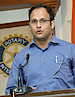 Manan Majithia's photo - CEO of YouCare