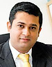 Manav Garg's photo - Co-Founder & CEO of Eka