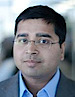 Manav Mital's photo - Co-Founder & CEO of Cyral