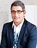 Manel Jadraque's photo - CEO of Pikolinos