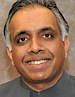 Mani Iyer's photo - Founder & CEO of Kwanzoo