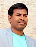 Mani Vadivel's photo - CEO of NU Technology