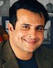 Manipal Dhariwal's photo - Co-Founder & CEO of CareSmartz360