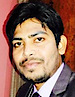 Manish Chandra's photo - Founder & CEO of RailRestro