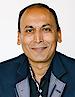 Manish Chandra's photo - Co-Founder & CEO of Poshmark