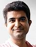 Manish Kumar's photo - Co-Founder & CEO of KredX