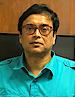 Manju Hegde's photo - Co-Founder & CEO of Uhnder
