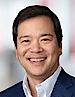 Manny Maceda's photo - Managing Director of Bain & Company