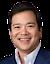 Manny Maceda's photo - Managing Partner of Bain & Company