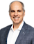 Manny Rivelo's photo - CEO of Forcepoint