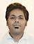 Manohar Chapalamadugu's photo - Founder & CEO of Agile CRM