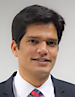Manoj Agarwal's photo - CEO of US Tech Solutions