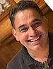 Manoj Joshi's photo - CEO of SAT