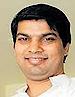 Manoj Khandelwal's photo - Co-Founder & CEO of Workshaala Spaces