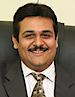 Manoj Kotak's photo - Managing Director of Image Online