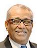 Manoj Pande's photo - Managing Director of Statcon Energiaa