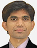 Manoj Shende's photo - CEO of Work2media