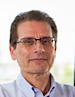 Manolis Kotzabasakis's photo - Chairman & CEO of Viewpoint