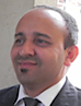 Mansingh Jaswal's photo - CEO of Genex Logistics