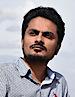 Mansoor Ahmed's photo - Founder of Zauba Corp