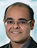 Manu Chadha's photo - CEO of Merlon Intelligence