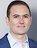 Manuel Senderos's photo - Chairman & CEO of AgileThought