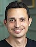 Maor Cohen's photo - Co-Founder & CEO of Kindite