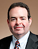 Marc N. Casper's photo - President & CEO of Thermo Fisher