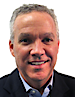 Marc-Andre Lebel's photo - President & CEO of FRX Polymers