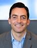 Marc Allera's photo - CEO of Plusnet