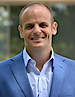 Marc Balamaci's photo - Co-Founder of EDGE Commercial Real Estate