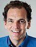 Marc Blaser's photo - CEO of Blaser Swisslube