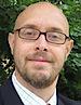 Marc Botteman's photo - Managing Partner of Pharmerit