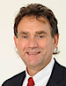 Marc Clement's photo - President of University of Wales