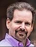 Marc Duey's photo - President & CEO of ProMetrics