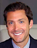 Marc Gardner's photo - President & CEO of North American Bancard, LLC
