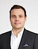 Marc Hinnenberg's photo - CEO of Hanken & SSE