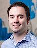 Marc Hudson's photo - Co-Founder & CEO of Rocket Fiber