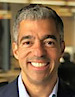 Marc Jenkins's photo - CEO of Patron