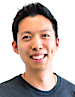 Marc Kuo's photo - Co-Founder & CEO of Routific