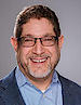 Marc Linden's photo - General Manager of Sage Intacct