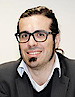 Marc Pous's photo - Co-Founder & CEO of thethings.iO