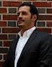 Marc Rubino's photo - Founder & CEO of Redline Automotive Merchandising