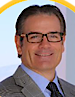 Marc Willency's photo - CEO of Electric Lightwave