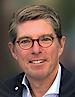 Marc Zoellner's photo - CEO of HOPPECKE Carl Zoellner & Sohn GmbH