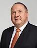 Marcel Pawlicek's photo - CEO of Burckhardt Compression