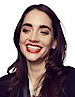 Marcela Sapone's photo - Co-Founder & CEO of Alfred