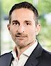 Marcello Castellano's photo - Managing Director of WM