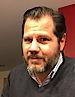 Marcelo Parravicini's photo - President of Sparkroom, Inc.