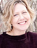 Marcia Stone's photo - President of Woman Within